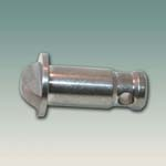 Atco™ Compatible - Spindle