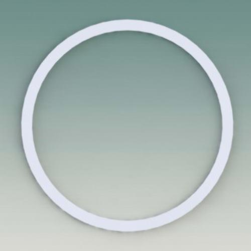 PTFE Ring for Internal Valve
