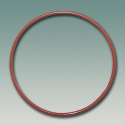 O-Ring-FEP/SIL-for 18897TFTS